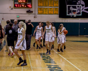 4730_Girls_Varsity_Basketball_v_Northwest_112916