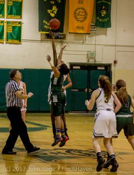 20966_Girls_Varsity_Basketball_v_Chas-Wright_012417