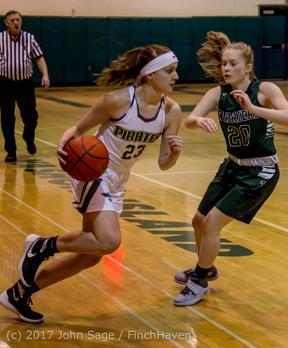 21022_Girls_Varsity_Basketball_v_Chas-Wright_012417