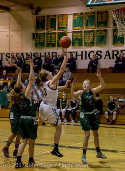 21052_Girls_Varsity_Basketball_v_Chas-Wright_012417