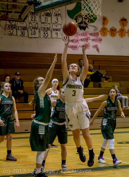 21235_Girls_Varsity_Basketball_v_Chas-Wright_012417