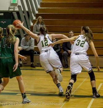 21289_Girls_Varsity_Basketball_v_Chas-Wright_012417