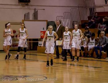 21315_Girls_Varsity_Basketball_v_Chas-Wright_012417