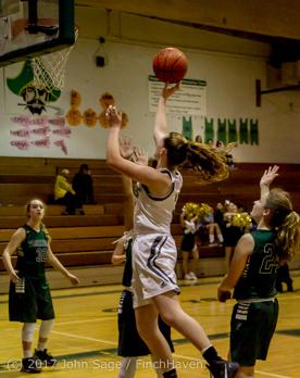 21628_Girls_Varsity_Basketball_v_Chas-Wright_012417