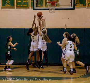 21711_Girls_Varsity_Basketball_v_Chas-Wright_012417