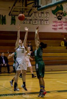 21774_Girls_Varsity_Basketball_v_Chas-Wright_012417