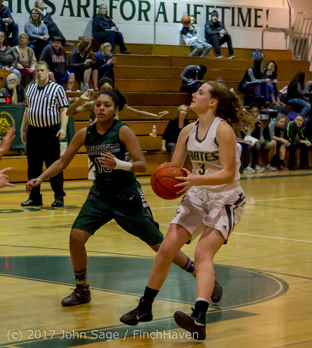 22190_Girls_Varsity_Basketball_v_Chas-Wright_012417