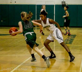 22210_Girls_Varsity_Basketball_v_Chas-Wright_012417