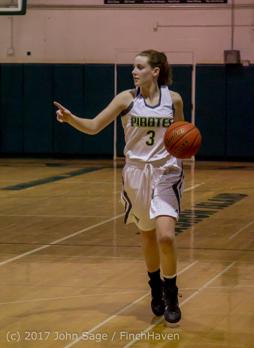 22236_Girls_Varsity_Basketball_v_Chas-Wright_012417