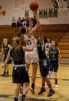 22285_Girls_Varsity_Basketball_v_Chas-Wright_012417