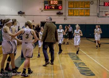 22529_Girls_Varsity_Basketball_v_Chas-Wright_012417