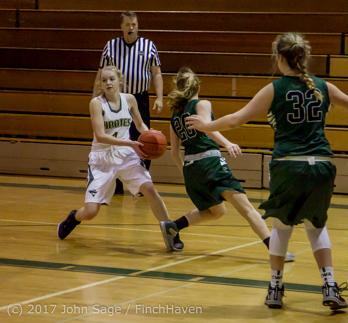 22616_Girls_Varsity_Basketball_v_Chas-Wright_012417