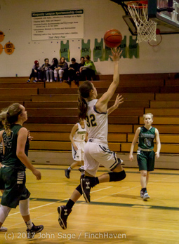22671_Girls_Varsity_Basketball_v_Chas-Wright_012417