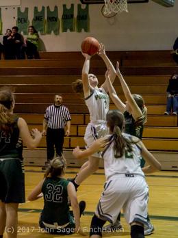 22740_Girls_Varsity_Basketball_v_Chas-Wright_012417