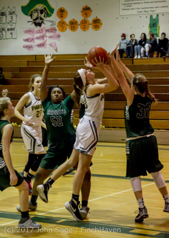 22845_Girls_Varsity_Basketball_v_Chas-Wright_012417
