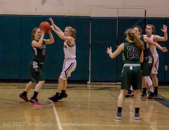 22934_Girls_Varsity_Basketball_v_Chas-Wright_012417