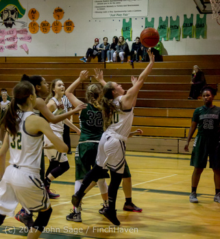 22996_Girls_Varsity_Basketball_v_Chas-Wright_012417