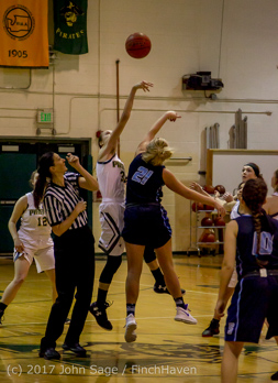 1101_Girls_Varsity_Basketball_v_Sultan_122016