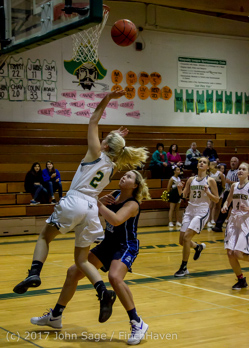 1383_Girls_Varsity_Basketball_v_Sultan_122016