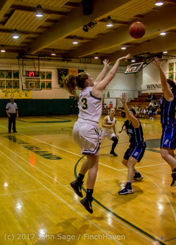 1502_Girls_Varsity_Basketball_v_Sultan_122016