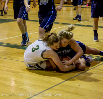 1687_Girls_Varsity_Basketball_v_Sultan_122016