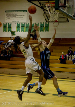 2880_Girls_Varsity_Basketball_v_Sultan_122016