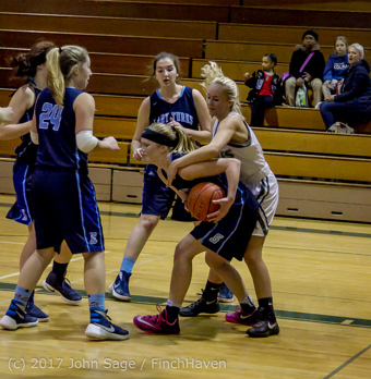 2935_Girls_Varsity_Basketball_v_Sultan_122016