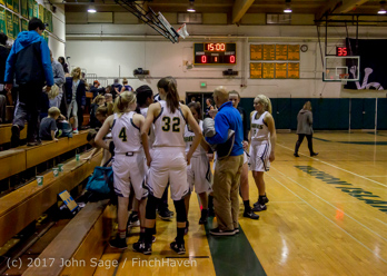2992_Girls_Varsity_Basketball_v_Sultan_122016