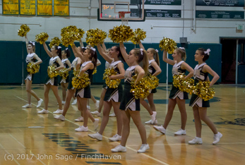 19146_Winter_Cheer_2017_at_Basketball_v_Chimacum_010317