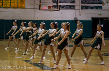 19411_Winter_Cheer_2017_at_Basketball_v_Chimacum_010317