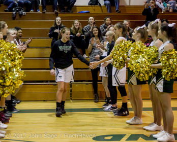 17094_Girls_Basketball_Seniors_Night_2017_020817