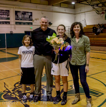 17144_Girls_Basketball_Seniors_Night_2017_020817
