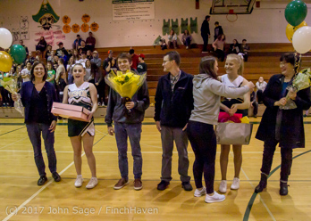 18752_Winter_Cheer_Boys_Basketball_Seniors_Night_2017_020817