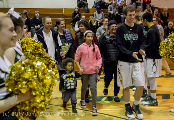 18854_Winter_Cheer_Boys_Basketball_Seniors_Night_2017_020817