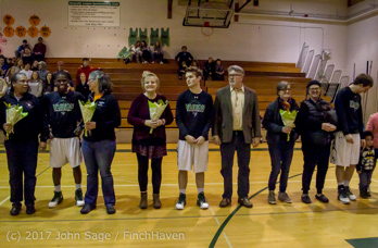 18878_Winter_Cheer_Boys_Basketball_Seniors_Night_2017_020817