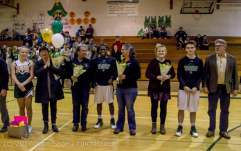 18882_Winter_Cheer_Boys_Basketball_Seniors_Night_2017_020817