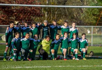 4740_Riptide_Boys_U18_Soccer_120416