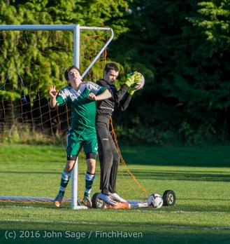 4855_Riptide_Boys_U18_Soccer_120416