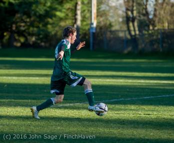 4947_Riptide_Boys_U18_Soccer_120416