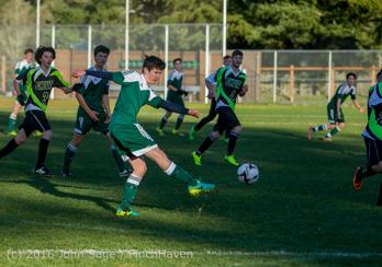 5131_Riptide_Boys_U18_Soccer_120416