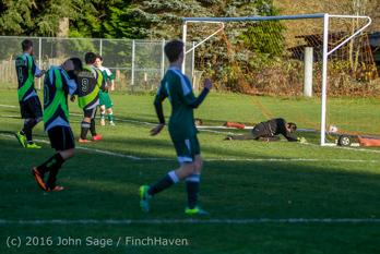 5146_Riptide_Boys_U18_Soccer_120416