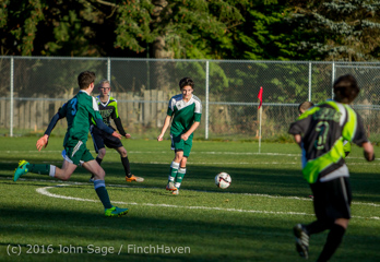 5174_Riptide_Boys_U18_Soccer_120416