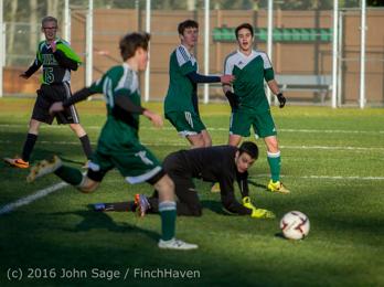 5308_Riptide_Boys_U18_Soccer_120416