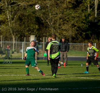 5439_Riptide_Boys_U18_Soccer_120416