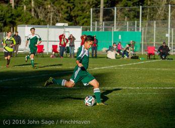 5540_Riptide_Boys_U18_Soccer_120416