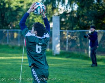 5640_Riptide_Boys_U18_Soccer_120416
