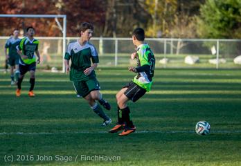 5730_Riptide_Boys_U18_Soccer_120416