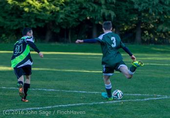 5813_Riptide_Boys_U18_Soccer_120416