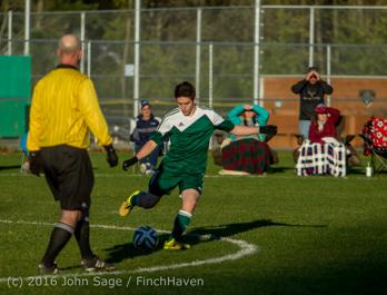 5842_Riptide_Boys_U18_Soccer_120416