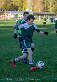 5817_Riptide_Boys_U18_Soccer_120416